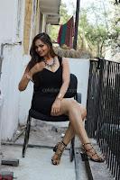 Ashwini in short black tight dress   IMG 3407 1600x1067.JPG