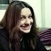 Ασύλληπτο πένθος: Πέθανε η 28χρονη Πέννυ Γιαννακοπούλου!