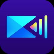 PowerDirector Pro mod apk 2021 download