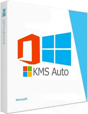 KMSAuto Net 2016 1.5.1 poster box cover