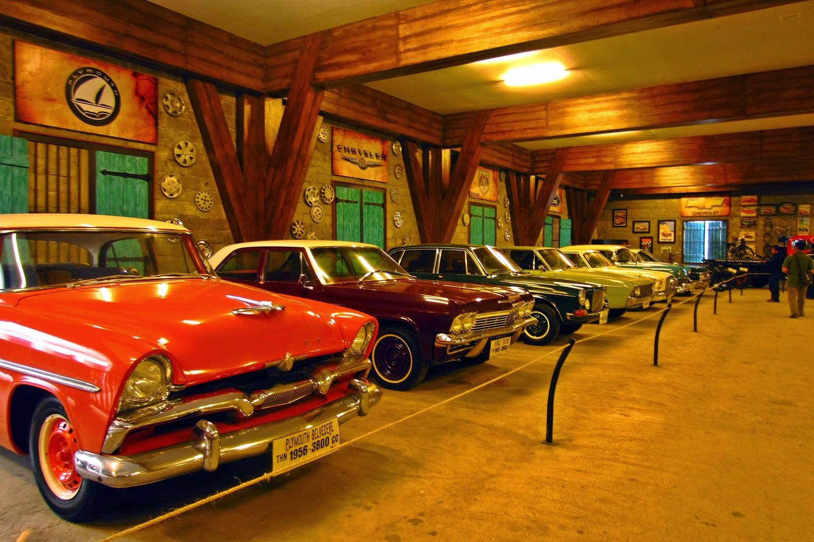 museum angkut rh wisatadibatu blogspot com