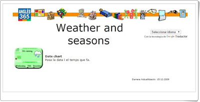 http://www.angles365.com/classroom/c12weather.htm