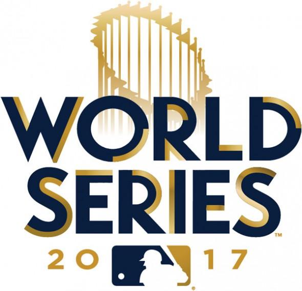 Logo Serie Mundial 2017