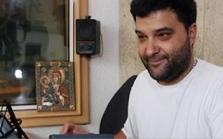 Тодор Славков проговори