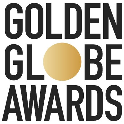 definition and all about golden globe awards achievement
