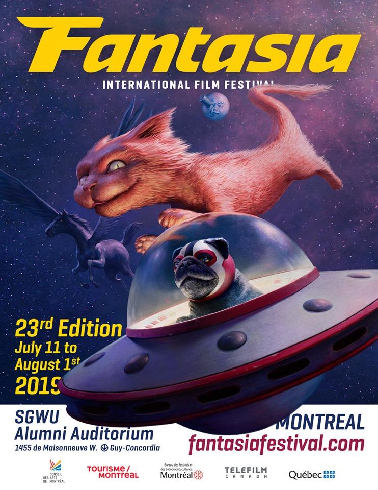Idle Hands: Fantasia Film Festival Unveils EVERYTHING