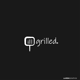 logo-under-1k