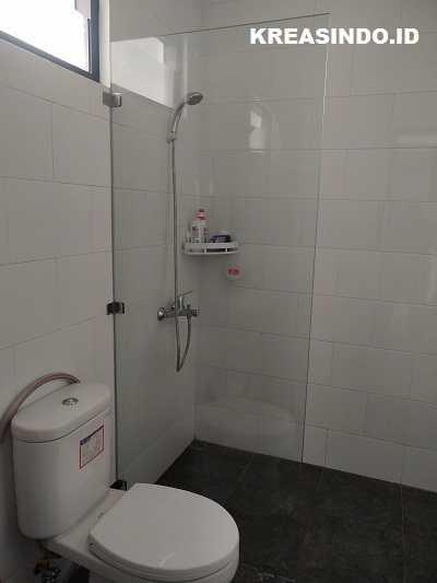 Mau Buat Partisi Kaca Kamar mandi? Ini Dia Jasa Partisi Kaca Kamar Mandi atau Shower Box Jakarta