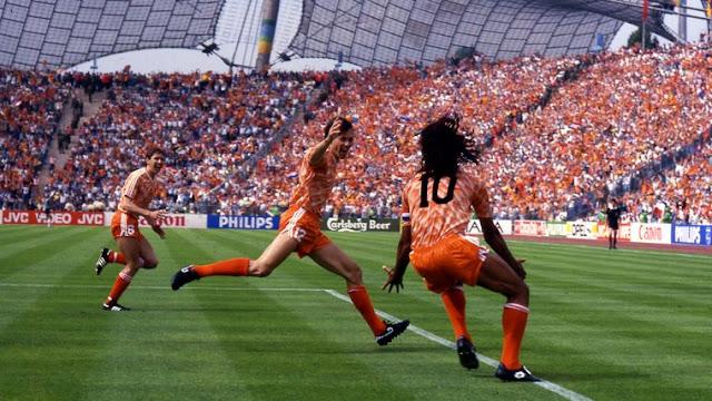Foto : ea.com
