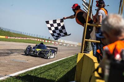 Vitória do AJR #11 (Bruno Terena/MS2)