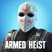 Armed Heist Mod Apk Obb Download Android