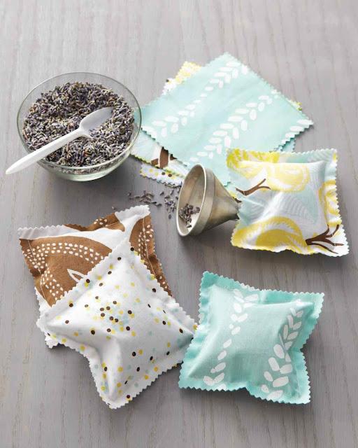 http://www.marthastewart.com/341942/scented-sachets