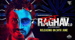 free download raman raghav 2.0