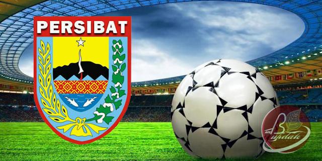 PERSIBAT Batang, Tahan Gempuran PSIM Yogyakarta dengan 10 Pemain Sejak Akhir Babak Pertama