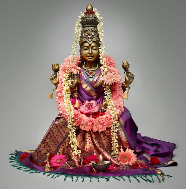 சுத்தம் பணம் தரும்