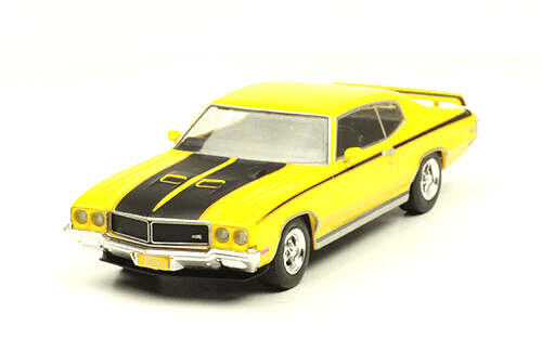 buick gsx, buick gsx 1:43, buick gsx american cars, buick gsx 1970 coleccion america cars, american cars 1:43, american cars coleccion, american cars españa, american cars planeta deagostini, coleccion american cars