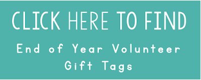 https://www.teacherspayteachers.com/Product/End-of-the-Year-Volunteer-Gift-Tags-5280799