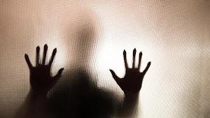Pedreiro é preso por estuprar e engravidar a própria filha de 12 anos
