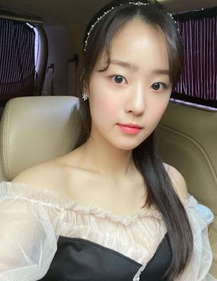 Biodata Choi Ye Bin, Agama, Drama Dan Profil Lengkap