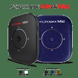 Cara Unlock Smartfren Menjadi GSM