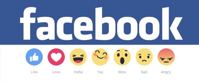 Facebook New Uodate 2018