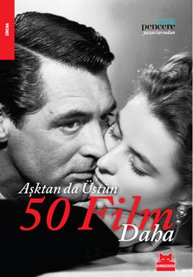 Kolektif - Aşktan da Üstün 50 Film