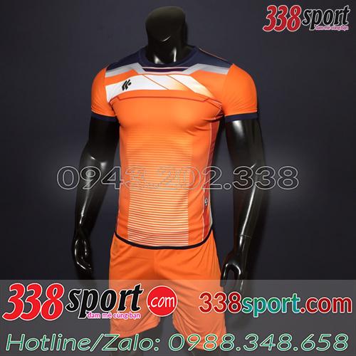Mua áo bóng đá tại Hà Nam