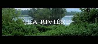 La rivière (2001)