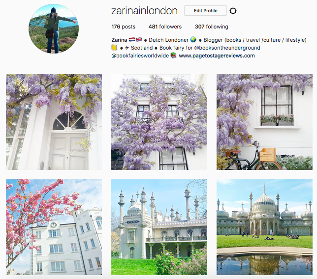 http://instagram.com/zarinainlondon/