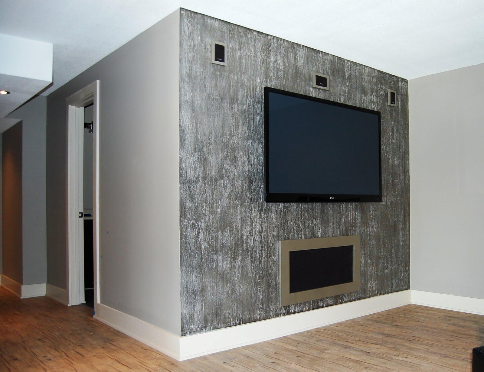 ralph lauren paints. Black Bedroom Furniture Sets. Home Design Ideas