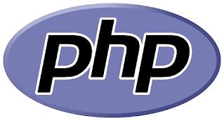 Simpan Data Menggunakan PHP di Mysql