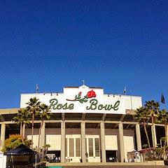 http://eventticketspecialist.com/ResultsVenue.html?venid=494&vname=Rose+Bowl+-+Pasadena