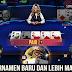 2 Aplikasi Game Poker Terbaik Yang Akan Buat Kalian Ketagihan