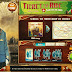 Video Game Ticket to Ride (PC) (2012)