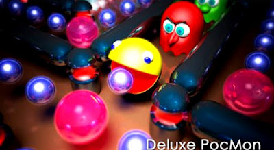 Download the game deluxe poc mon