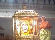 Mantralaya-pilgrimage-1aj.jpg