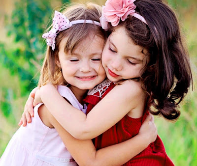 Beautiful Cute Baby Images, Cute Baby Pics And cute+baby