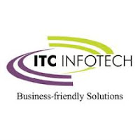 ITC InfoTech recruitment 2016