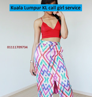 Call Girl near Hotel KL