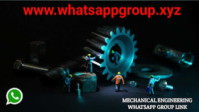 Mechanical Engineering Whatsapp Group Links, mechanical engineering whatsapp group invite links, mechanical engineering whatsapp group join links, Mechanical engineering whatsapp group links, mechanical engineering whatsapp groups