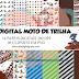 KIT DIGITAL MOTO DE TRILHA GRÁTIS