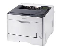 Canon i-SENSYS LBP7660Cdn Mise à jour Pilotes Imprimante