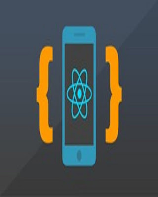 react-native-the-practical-guide