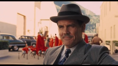 Hail, Caesar! (Movie) - Trailer - Screenshot