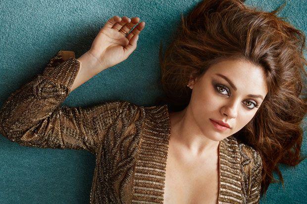 Mila-Kunis-HD-Images