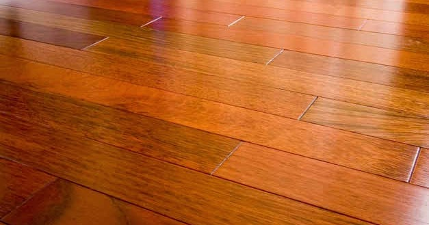 Remove All Stains Com How To Remove Blood Stains From Wood
