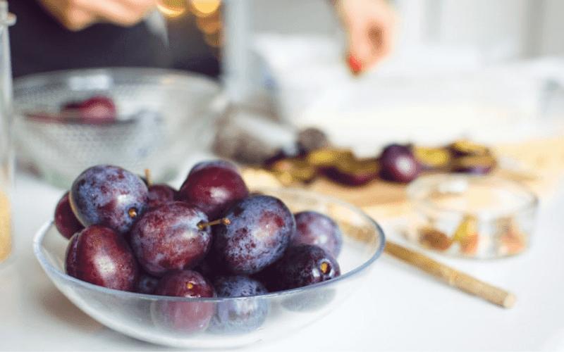 Pengalaman Menurunkan Berat Badan dengan Jurus Sehat Rasulullah (JSR)