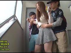 Bokep Perawan Jepang