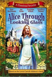 Watch Alice Through the Looking Glass Online Free 1998 Putlocker