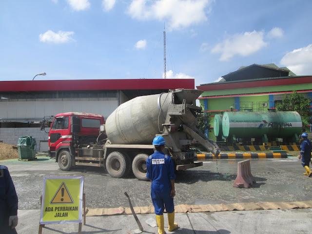 truck-beton-readymix